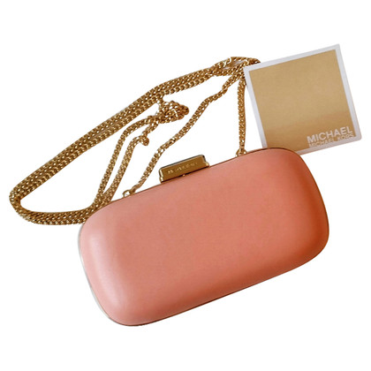 Michael Kors Elsie clutch