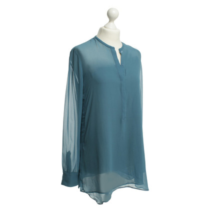 Dorothee Schumacher Blouse with tank top