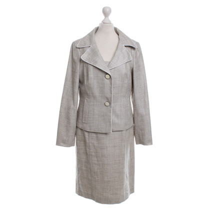 Laurèl Dress Blazer