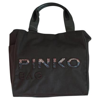 Pinko Borsa a tracolla