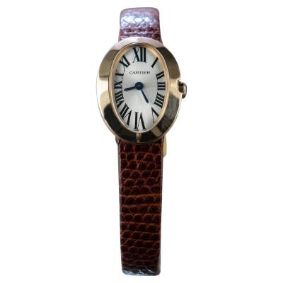 6e9d50bd6535 Cartier Second Hand  Cartier Online Shop