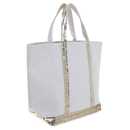 Vanessa Bruno 'Le Cabas' medium Tote bag