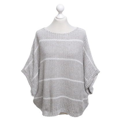 Fabiana Filippi Sweater in beige