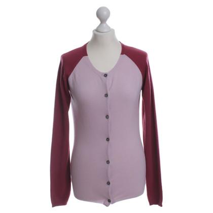 Other Designer Hazel - Cardigan cashmere