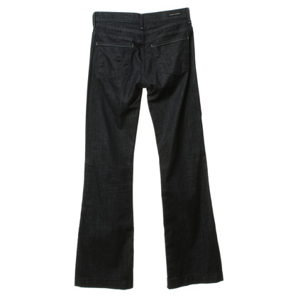 Citizens of Humanity Jeans « Hutton »