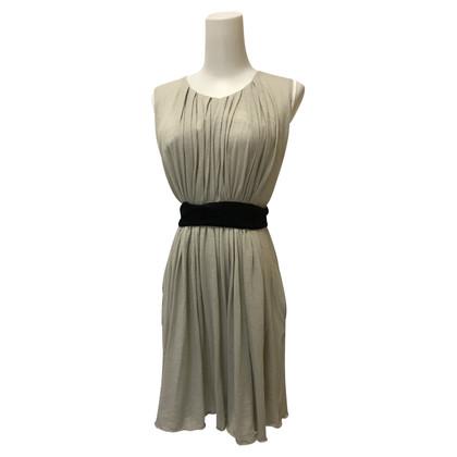 Chloé robe
