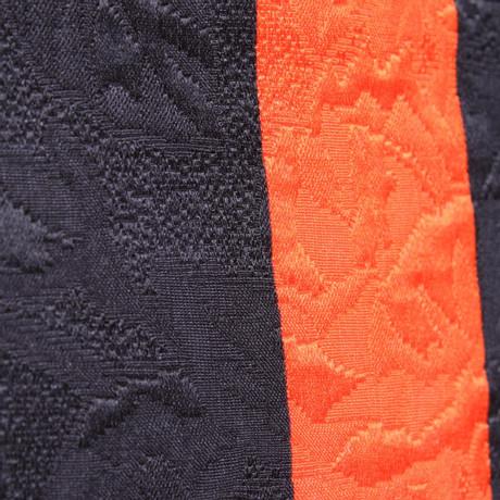 dolce gabbana kleid mit muster bunt muster sehr billig 6tq25v9 - Asylantrag Muster