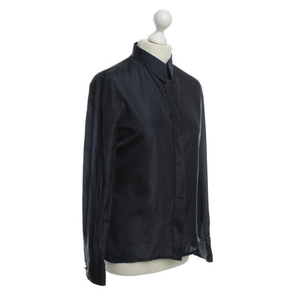 Strenesse Blouse in blue
