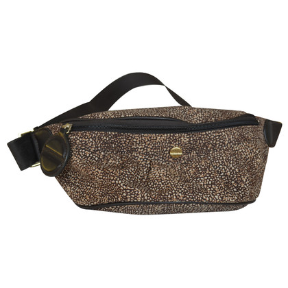 Borbonese Fanny Pack