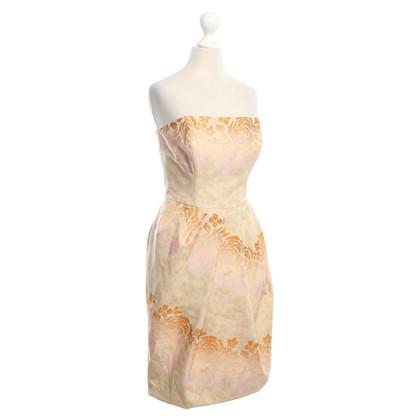 Sport Max Dress with pattern
