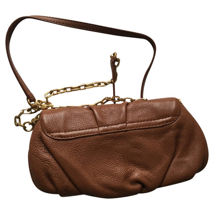 "Marc by Marc Jacobs ""Classic Q clutch"""