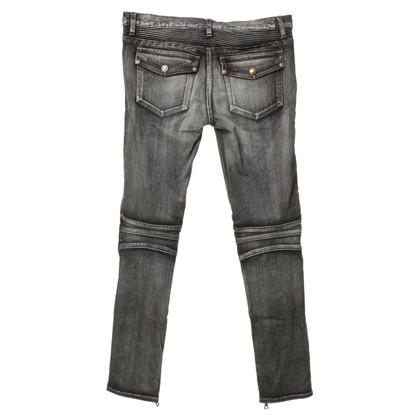 Balmain Jeans in grey