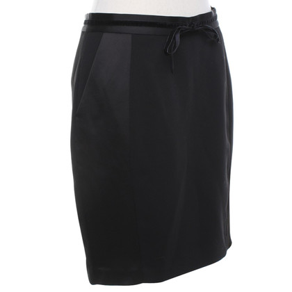 Maison Scotch Rock in nero