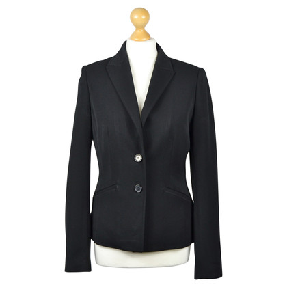 Day Birger & Mikkelsen Blazer in zwart
