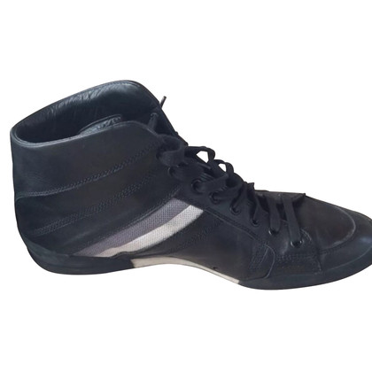 Christian Dior chaussures de tennis
