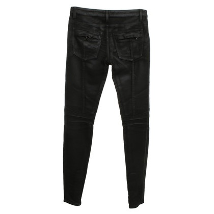 Balmain Jeans in black