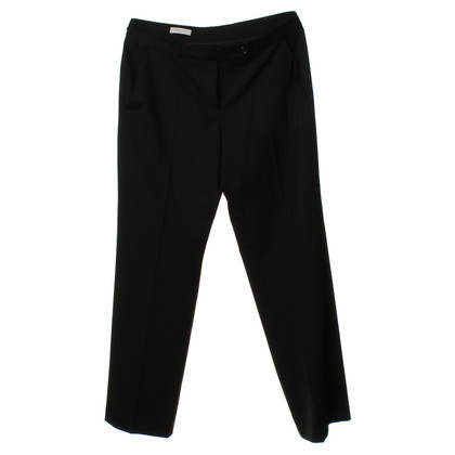 René Lezard Pants with crease