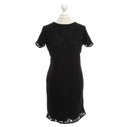 Armani Jeans Dress with lace