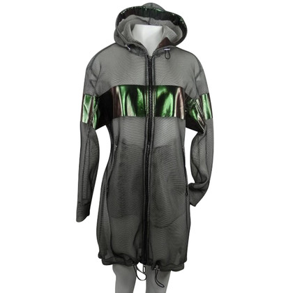 Costume National Netzjacke