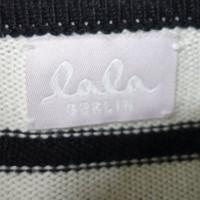 Lala Berlin Cardigan con zip