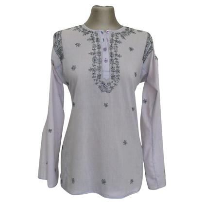 Antik Batik tunic