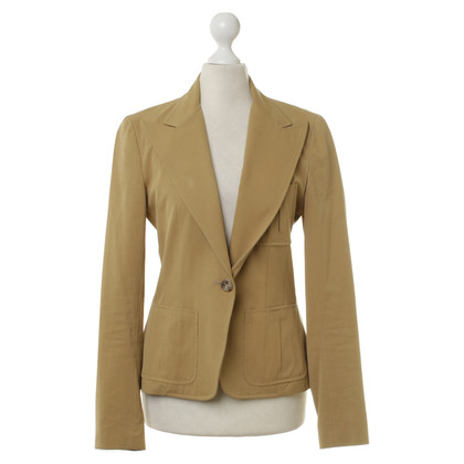 Polo Ralph Lauren Blazer made of cotton