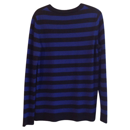 Hugo Boss Sweater with stripes