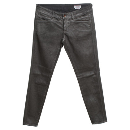 Closed Jeans in brown