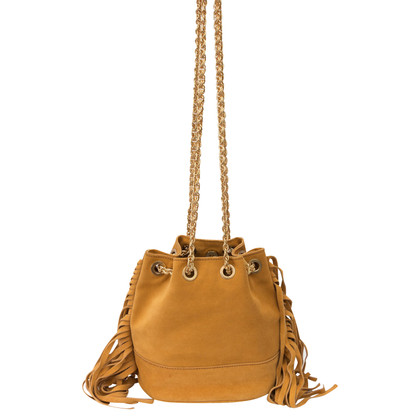 Paul & Joe shoulder bag