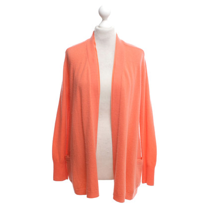 Riani Cardigan with cashmere