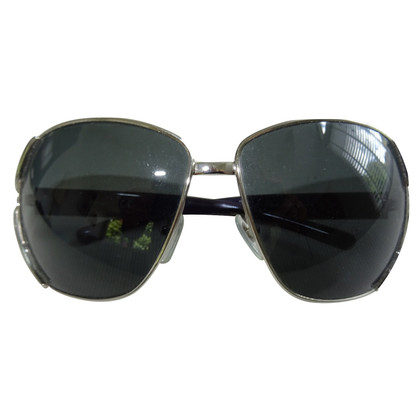 DKNY occhiali da sole