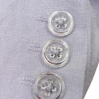 Giorgio Armani linen jacket