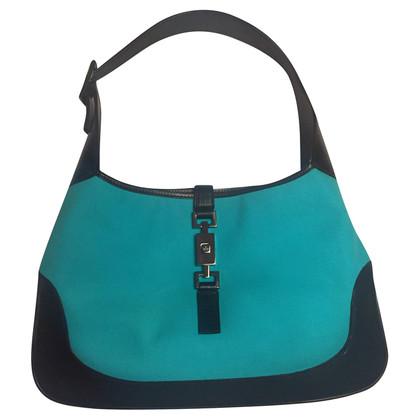 Gucci Jackie Hobo shoulder bag