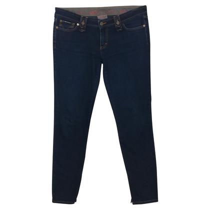 Dolce & Gabbana Jeans rechte tg. 30