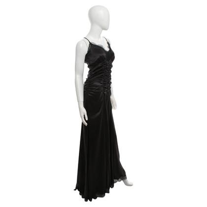 Prada Dress with draping