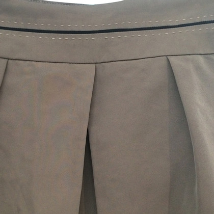Marc Cain Short skirt