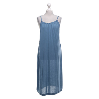 Filippa K Dress in blue