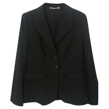 Gucci blazer