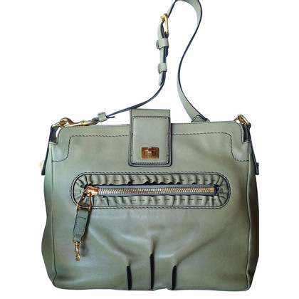 "Chloé ""Margaret Bag"""