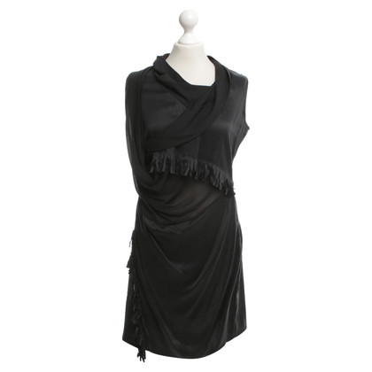 Edun Silk dress