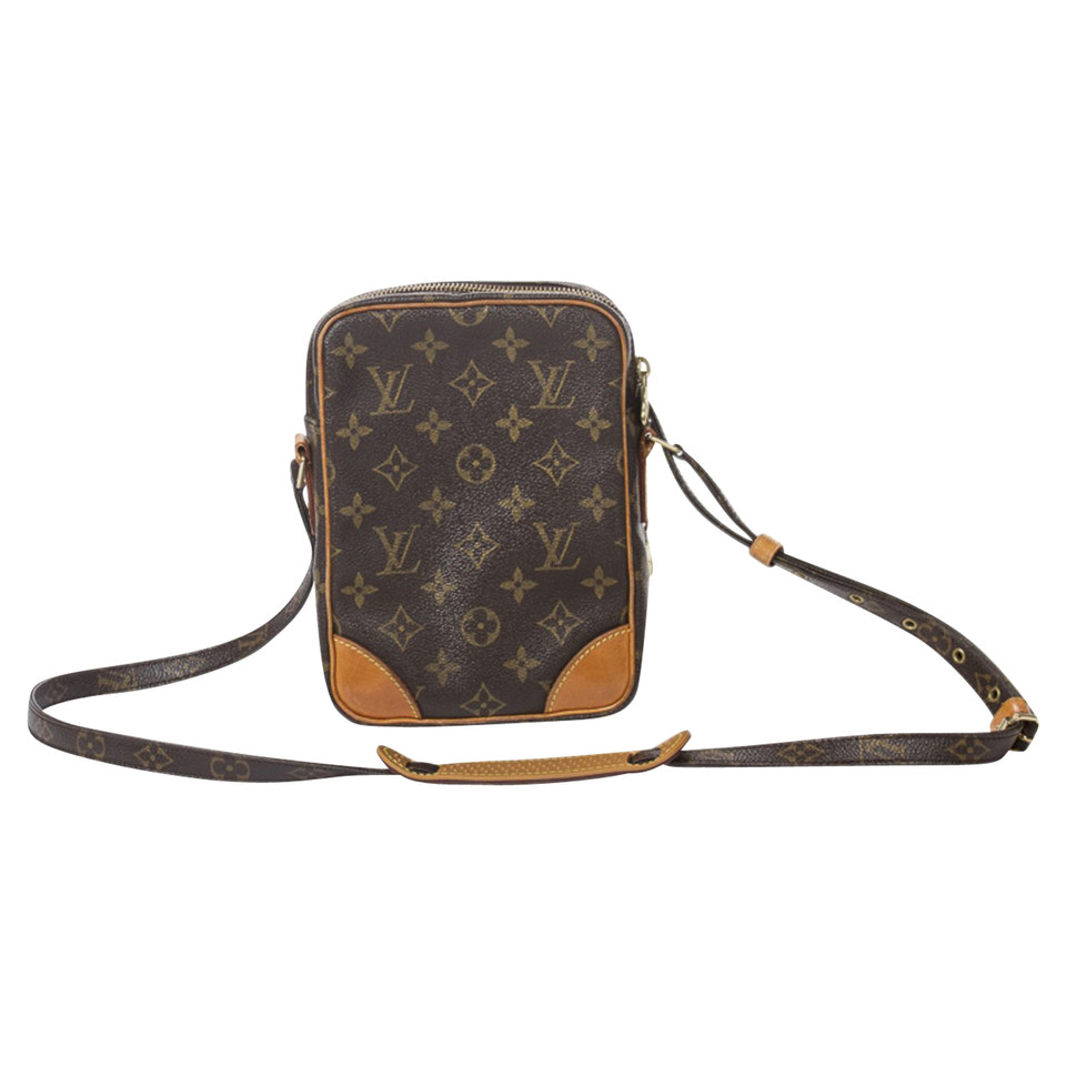 Louis vuitton amazon mm monogram canvas compra louis for Amazon borse louis vuitton