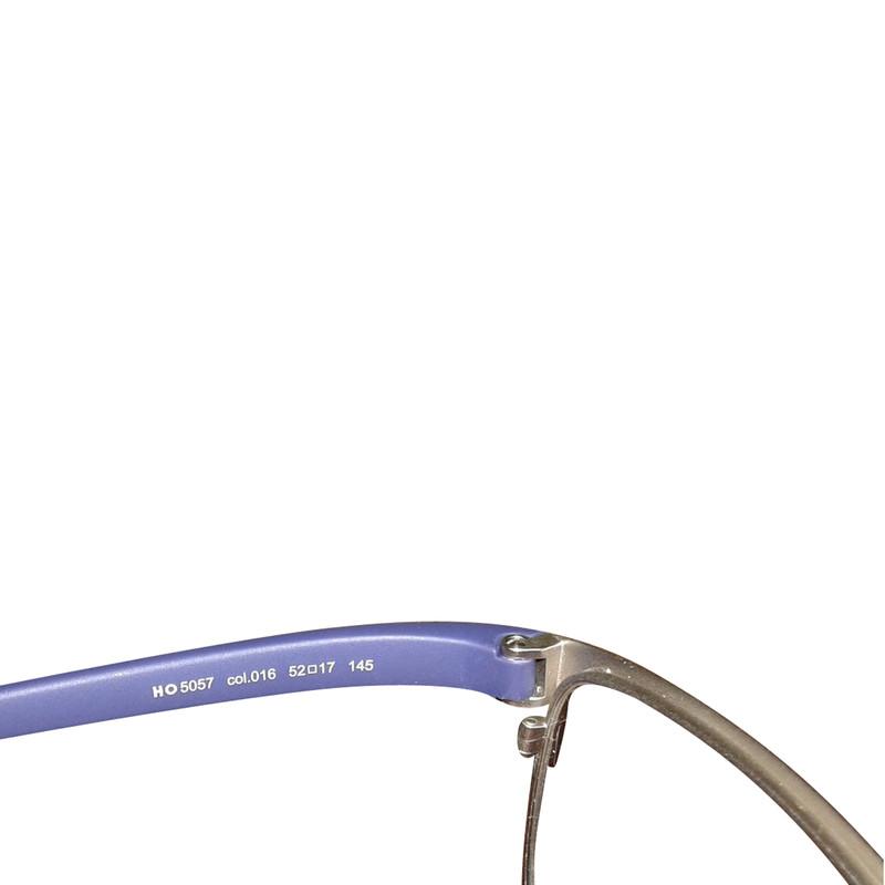 hogan occhiali da vista