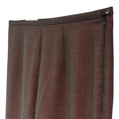 René Lezard trousers