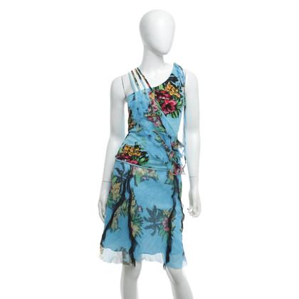 Twin-Set Simona Barbieri Set of Top and skirt