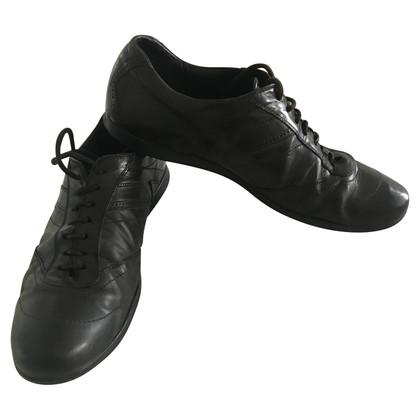 Fratelli Rossetti chaussures de tennis