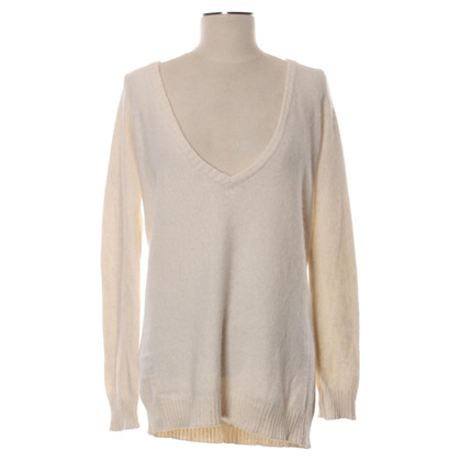 Bash Strick-Pullover