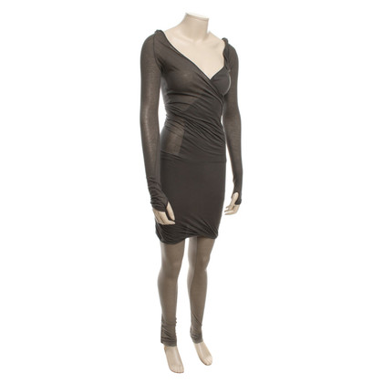 Humanoid Kleid mit Leggings
