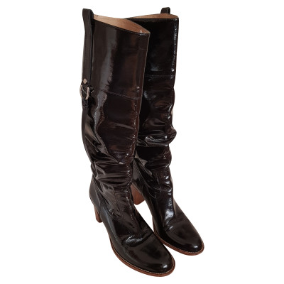 485cf9ccd0c76 Stiefel Second Hand  Stiefel Online Shop