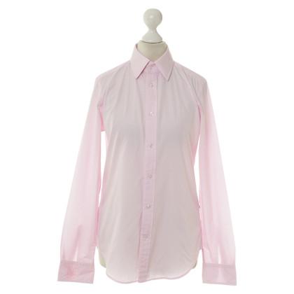 Ralph Lauren Shirt roze