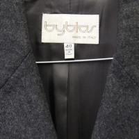 Andere merken Byblos - Blazer